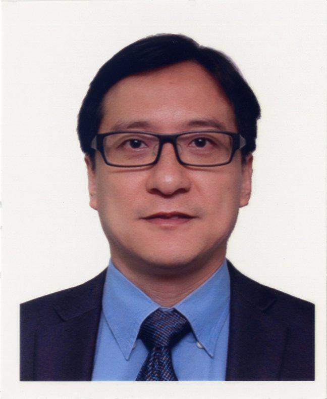 Chak Ming, Chan