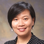 Dr Hon Priscilla Leung Mei-fun, SBS, JP