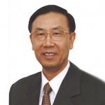 Tony Kan, BBS, BH, JP